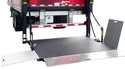 Anthony power liftgate